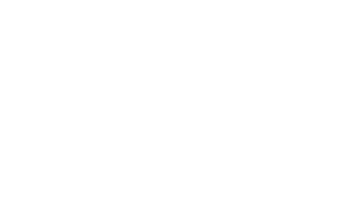 BEST DEAL EXCLUSIVELY FOR YOU!
