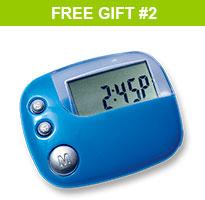 Free Gift #2
